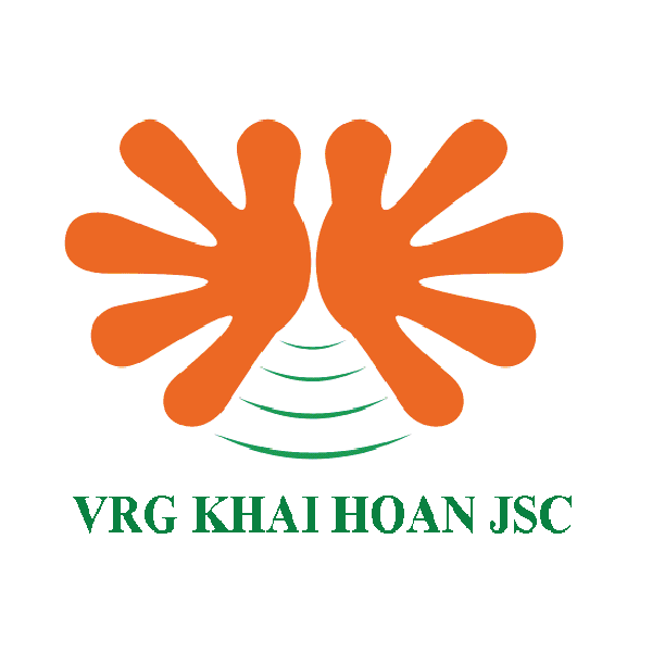 Mr. Nguyen Phuoc Hiep