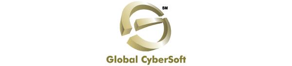 CyberSoft1