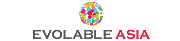 EvolableAsia1