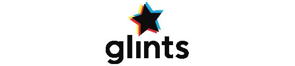 Glints1