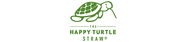 Happy Turtle Straw 1