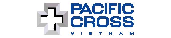 PacificCross1