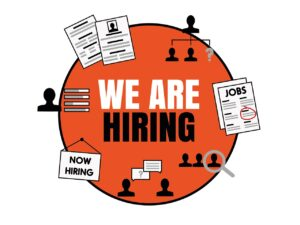 Recruiting The Right Candidates Through Various Recruitment Channels In Vietnam And Some Notices