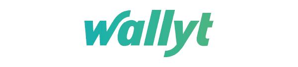 Wallyt1