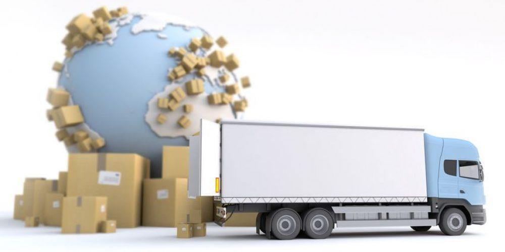 19979820 - unloading truck in an international transportation context