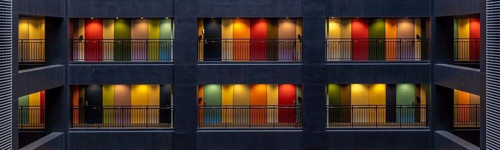 apartments-4358755_1280