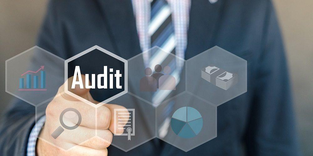 audit-4189560_1280