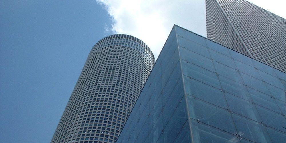 azrieli-towers-tel-aviv-israel-1057055