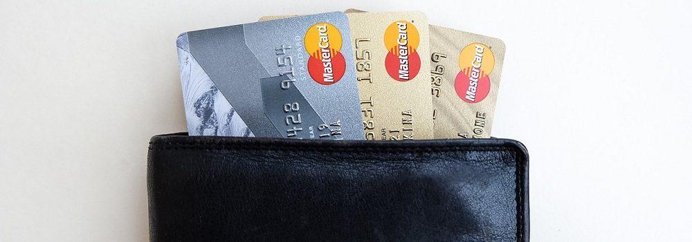 banking-4896670_1280