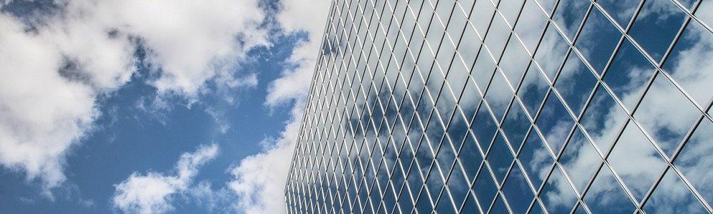 building-4781384_1280