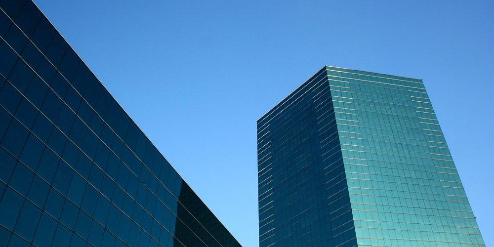 buildings-1209248-1599x1066