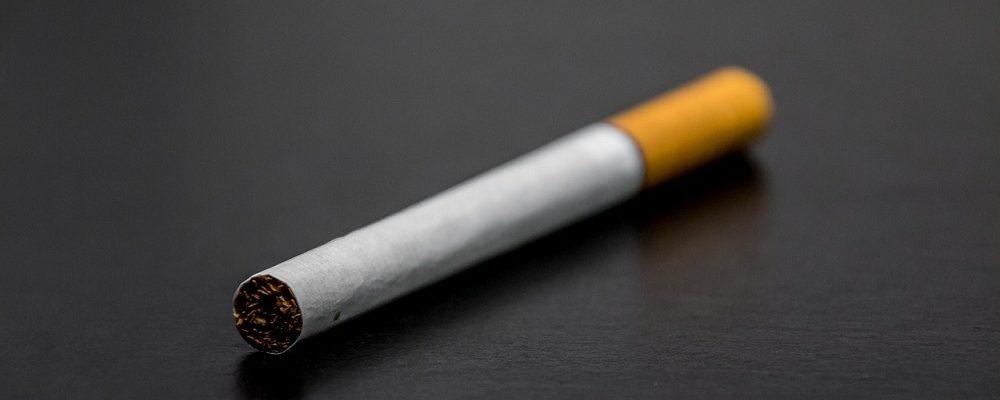 cigarette-1699513_1280