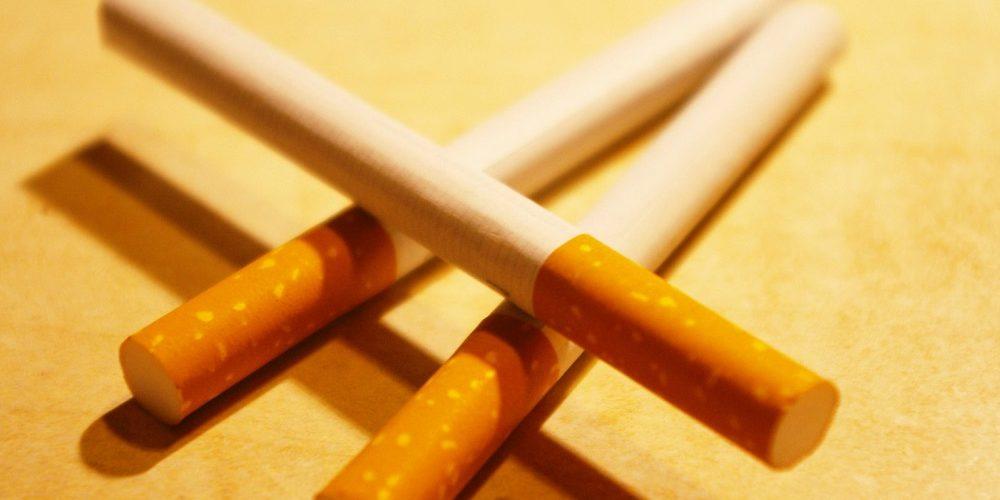 cigarettes-1419359-1598x1062
