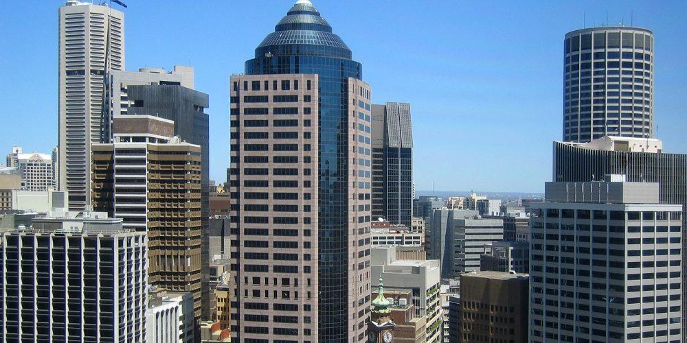 city-buildings-1222423
