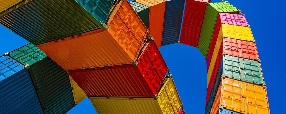 container-4203677_1920 (1)