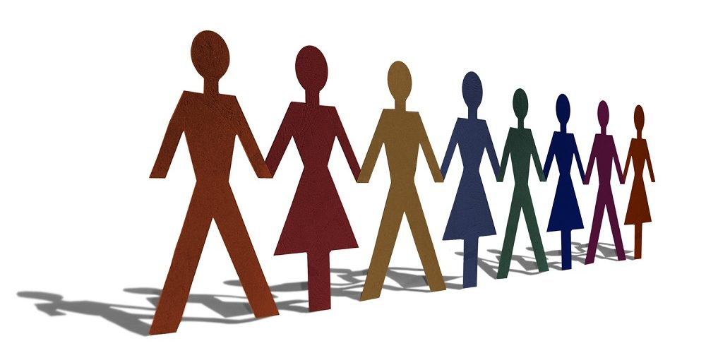 diversity-2-1184116-1599x1096