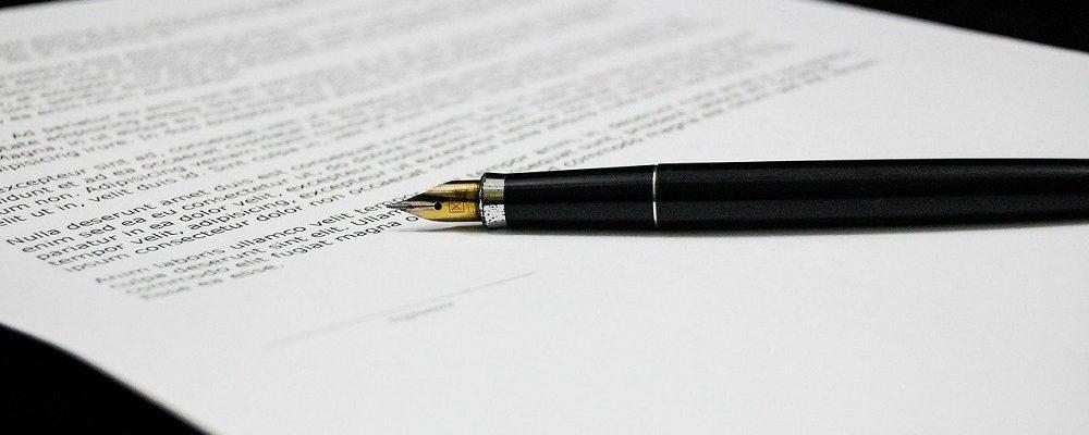 document-428331_1280