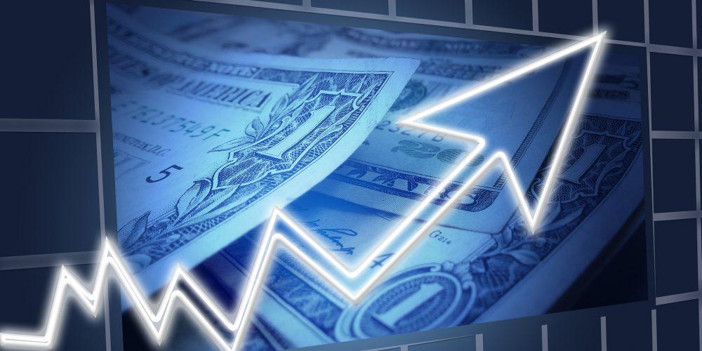 dollar-544956_1920