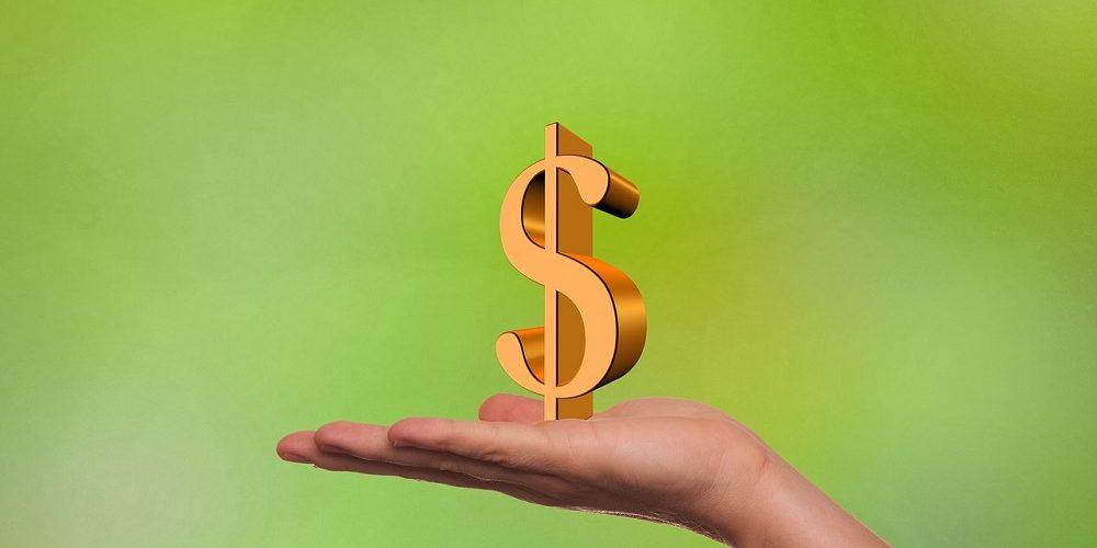 financing-2379782_1280