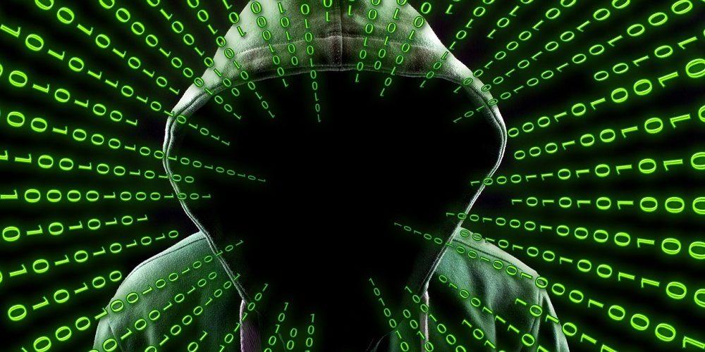 hacker-2883632_1280