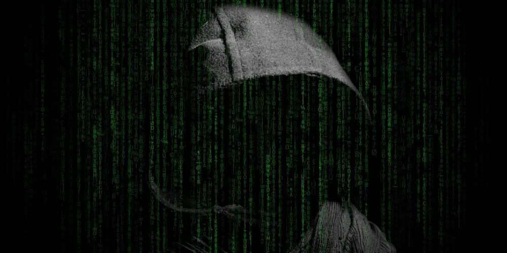 hacker-3480124_1280