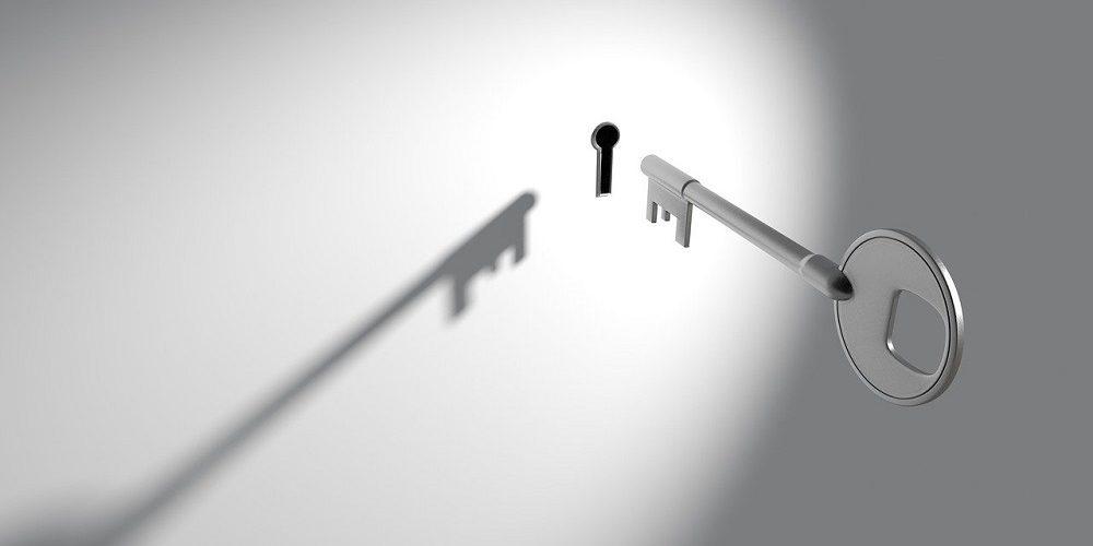 key-2114046_1280