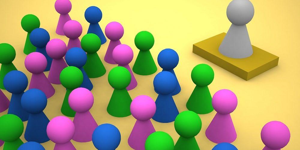 leadership-1-1166095-1599x1066