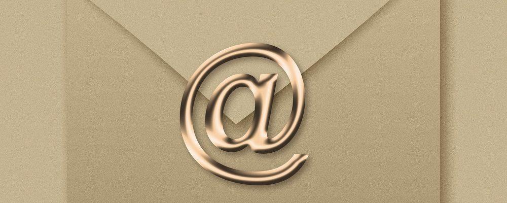 mail-1237434-1599x1296