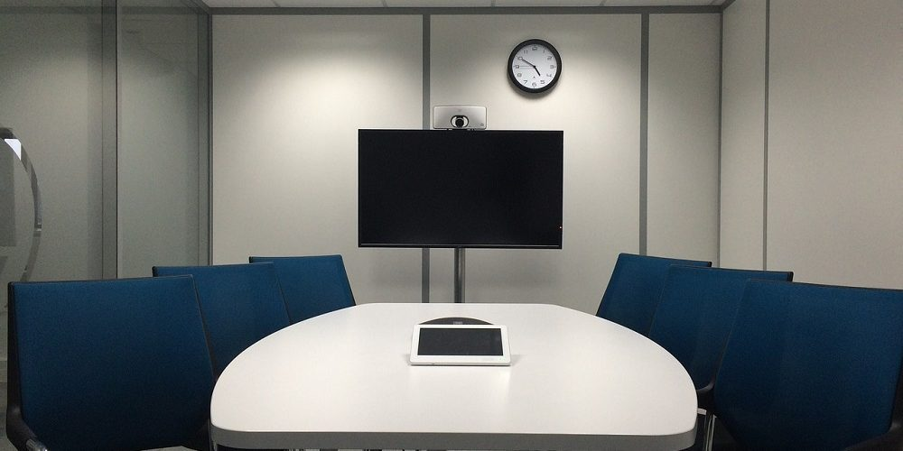 meeting-room-1806702_1280