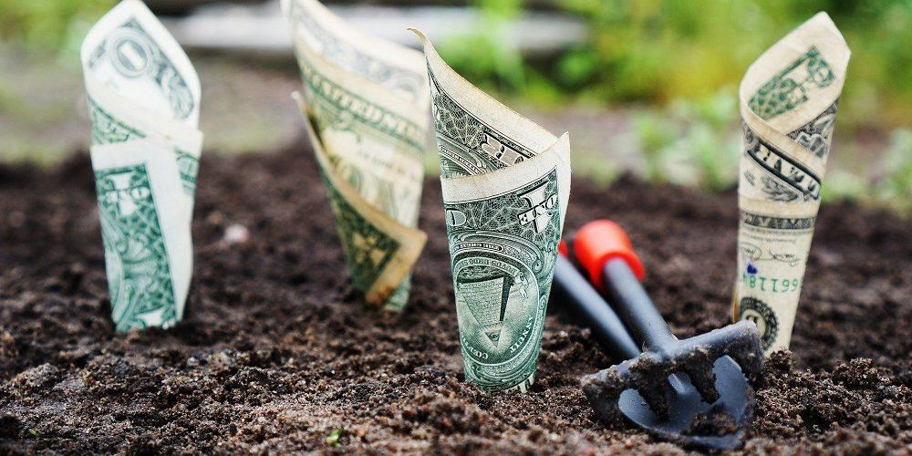 money-1604921_1920