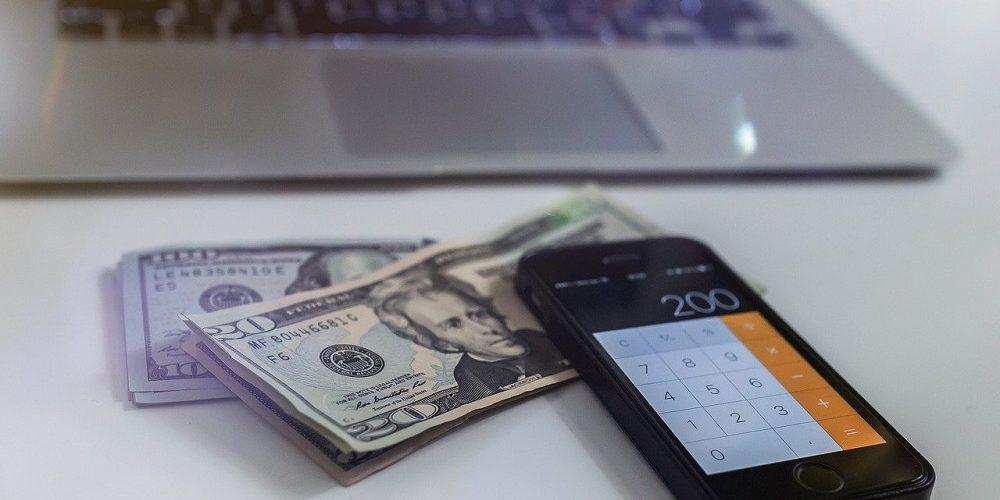 money-2212965_1280