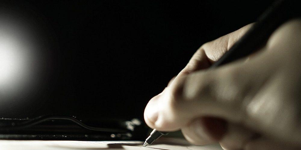 pen-1743189_1280
