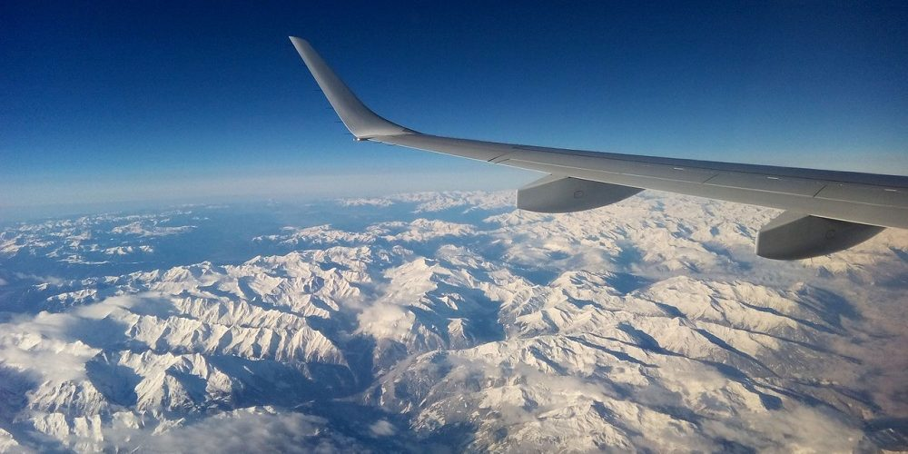 plane-722634_1280