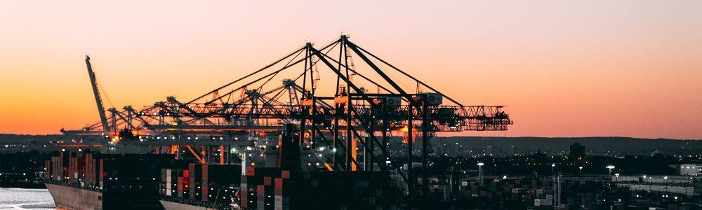 port-with-cranes-2326876