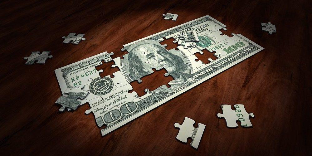 puzzle-2500328_1280