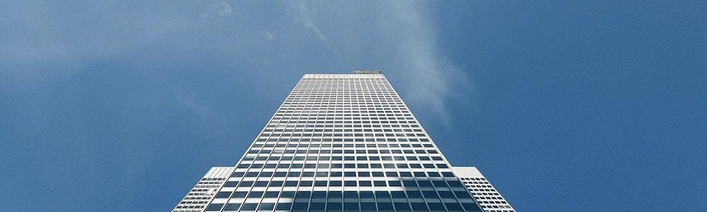 skyscraper-1031581_1280