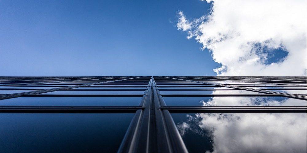 skyscraper-1149478_1280