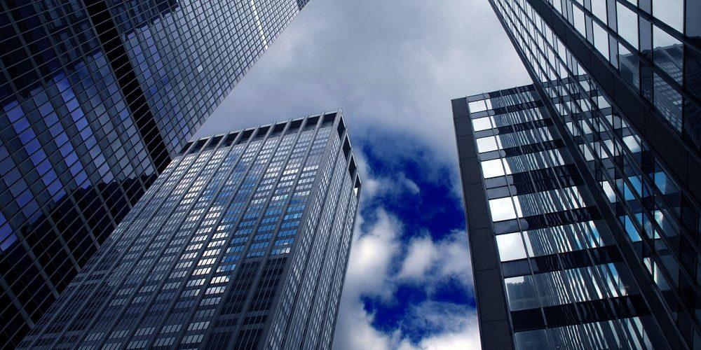 skyscrapes-1220330