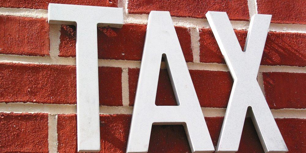 tax-1501475-1600x1200 (1)