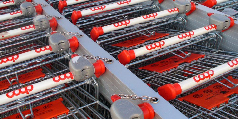trolley-1426448